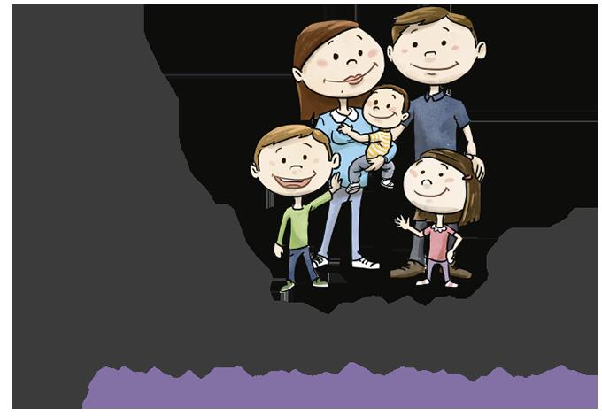 A minha Família Cristã